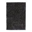 Kayoom Flash 500 Handmade Anthracite Area Rug