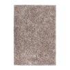 Kayoom Handgefertigter Teppich Flash 500 in Beige