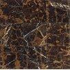 """Bedrosians 12"""" x 12"""" Marble Field Tile in Michelangelo"""