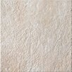 """Bedrosians Rok 20"""" x 20"""" Porcelain Field Tile in Almond"""