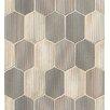 Bedrosians Luxembourg Stone Mosaic Tile in Paris