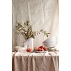 Canvas Home Lines Pitcher