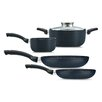 Pensofal Bio Stone 5-Piece Cookware Set