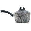 Pensofal Vesuvius 1.5-qt. Stock Pot with Lid