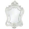 Innova Sandringham Mirror