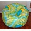Ahh! Products Bean Bag Chair