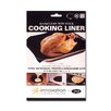 Innovation by JWP KookaClean 40cm Non Stick Reinforced PTFE Cooking Liner in Black