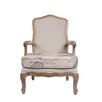 Derry's Louis Armchair