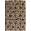 American Rug Craftsmen Dryden Burlington Light Camel Area Rug