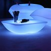 Contempo Lights Inc Rechargeable Tao Table