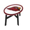 Fan Creations NFL End Table