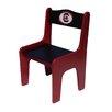 Fan Creations NCAA Team Spirit Child's Desk Chair