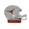 Fan Creations NCAA Helmet Shelf Art Sculpture
