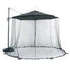 SunTime Outdoor Living Mosquito Net