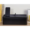 UT Wire In-Box Charging Station and Power Strip Storage