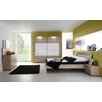 Wimex Anpassbares Schlafzimmer-Set Sanary
