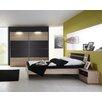 Wimex Anpassbares Schlafzimmer-Set Vicenza