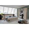 Wimex 4-tlg. Schlafzimmer-Set Davos