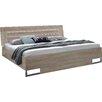 Wimex 3-tlg. Schlafzimmer-Set Davos