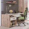 Wimex Schreibtisch Cariba