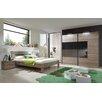 Wimex 3-tlg. Schlafzimmer-Set Sanary