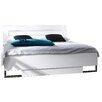 Wimex Anpassbares Schlafzimmer-Set Davos