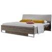 Wimex Anpassbares Schlafzimmer-Set Corfu