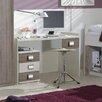 Wimex Schreibtisch Jette