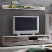 Wimex TV-Lowboard Cargo