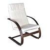 Regency Mia Chair