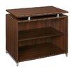 Regency OneDesk Storage Cabinet