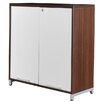 Regency OneDesk 2 Door Storage Cabinet