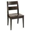 Conrad Grebel Sedgefield Side Chair
