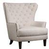 Jofran Conrad Wing Chair