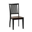Jofran Braden Side Chair (Set of 2)