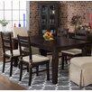 Jofran Prospect Creek Extendable Dining Table
