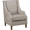 Jofran Clancy Arm Chair
