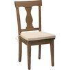 Jofran Slater Mill Side Chair (Set of 2)