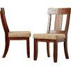 Homestead Side Chair Wayfair