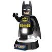 Santoki Lego DC Universe Super Hero Batman Torch and Night Light