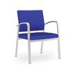 Lesro Newport Oversize Guest Chair