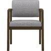 Lesro Lenox Guest Chair