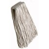 Cequent Laitner Company #16 Cotton Mop Head