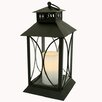 Flipo Group Limited Pacific Accents Neuporte Outdoor Hanging Lantern