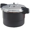 Columbian Home Products 20-Quart Anodized Press Canner