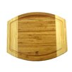 Zwilling JA Henckels Twin Bamboo Cutting Board