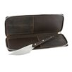Zwilling JA Henckels Gentlemen's 4-Piece Steak Knife Set