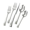 Zwilling JA Henckels Twin 45 Piece Bellasera Flatware Set
