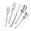 Zwilling JA Henckels Premiere Series 45 Piece Flatware Set