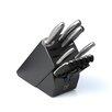 Zwilling JA Henckels Forged Synergy 13-pc Knife Block Set